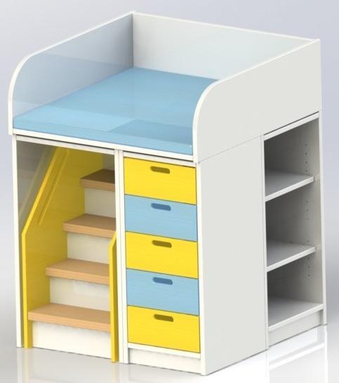 beka m bel in dorfchemnitz m bel f r kleinkinder. Black Bedroom Furniture Sets. Home Design Ideas