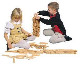 Lern- & Spielwaren
