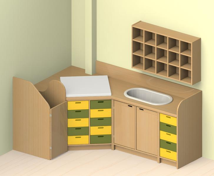 m bel und holzspielzeug aus dorfchemnitz neuigkeiten. Black Bedroom Furniture Sets. Home Design Ideas