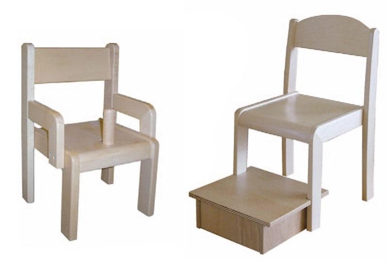 Tische Und Stuhle Von Beka Mobel In Dorfchemnitz