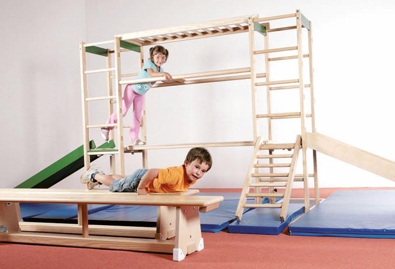 m bel f r hobby und sport aus dem erzgebirge. Black Bedroom Furniture Sets. Home Design Ideas