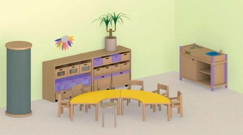 tische und st hle von beka m bel in dorfchemnitz. Black Bedroom Furniture Sets. Home Design Ideas