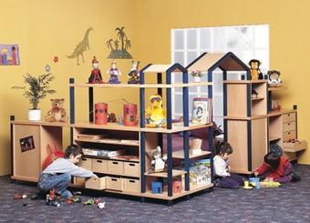 shelf-combinations